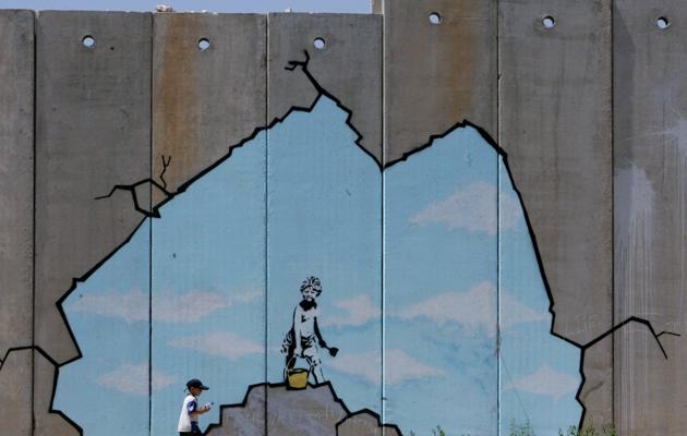 De-Meest-Notabele-werken-van-Banksy-_afb_02
