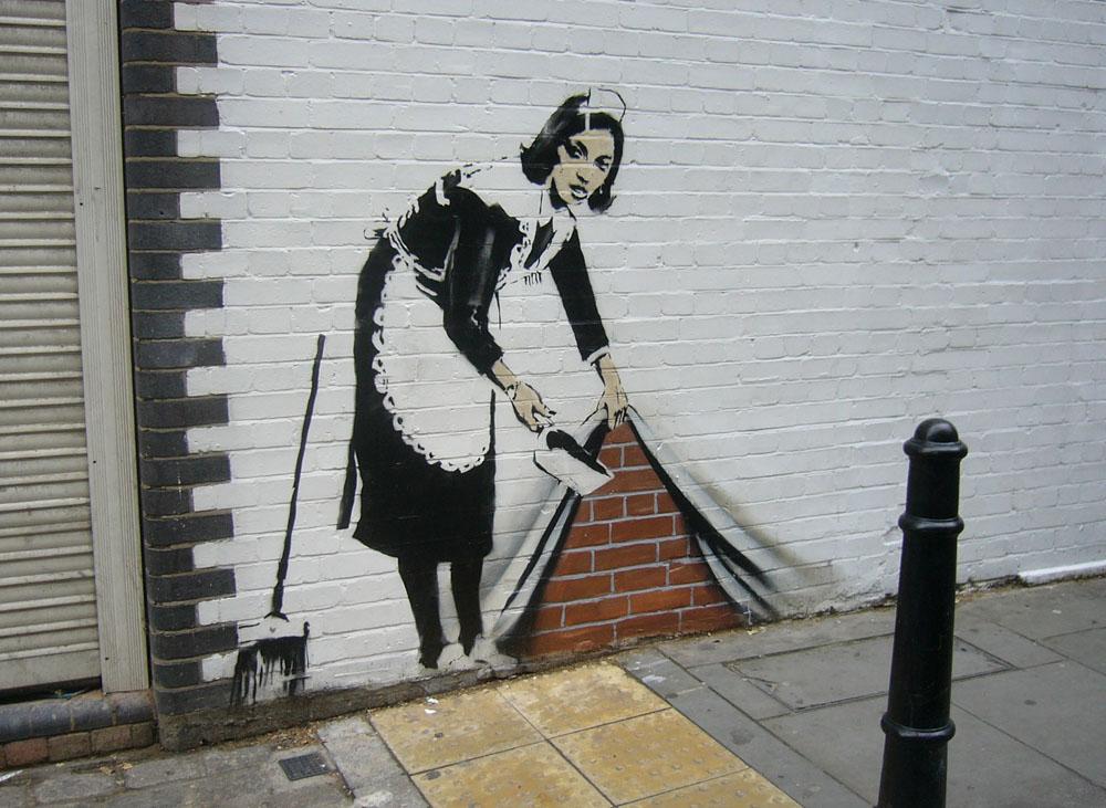 england-banksy
