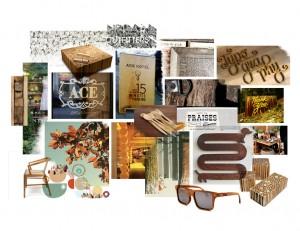 wood-moodboard